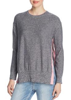 Barbour Sadie Sweater