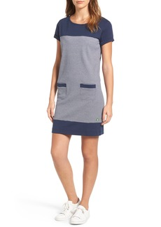 Barbour Saltburn T-Shirt Dress