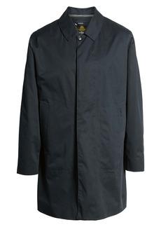 Barbour Selkig Waterproof Tech Jacket