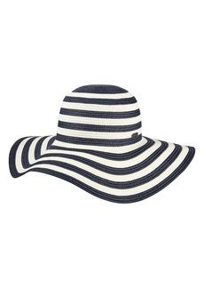 Barbour Shore Sun Hat