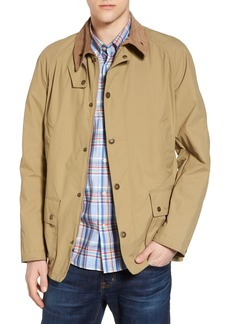 Barbour Squire Jacket