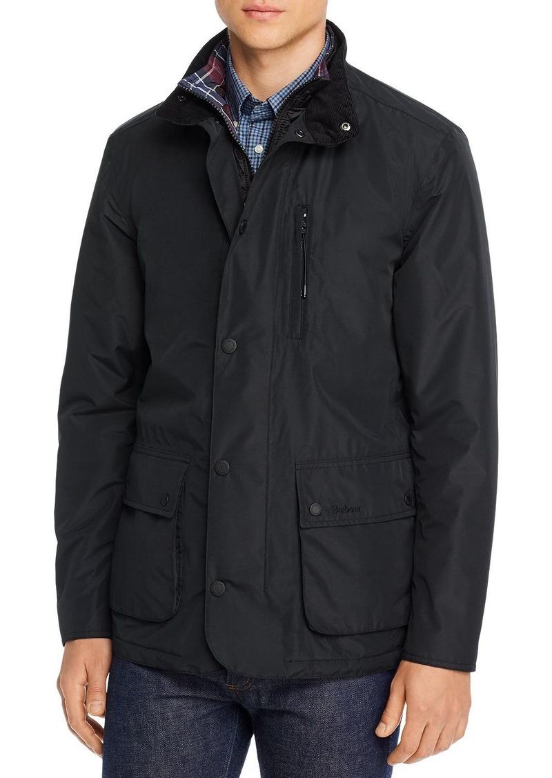 Barbour Togarth Regular Fit Jacket