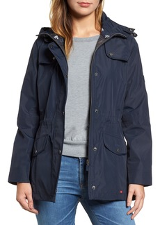 Barbour Trevose Hooded Jacket