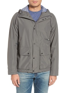 Barbour Twine Jacket