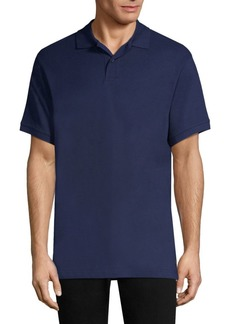 Barbour Waresley Polo