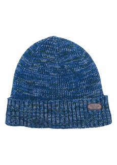 Barbour Whitton Beanie