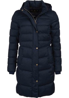 Barbour Women's Lonnen Quilt Jacket