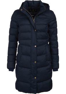 Barbour Women's Lonnen Quilt Jacket