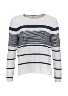 Barbour Women's Paddle Knit Sweater