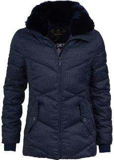 Barbour Women's Scuttle Quilt Jacket