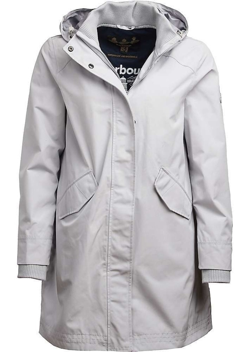 Barbour Women's Weatherly Jacket