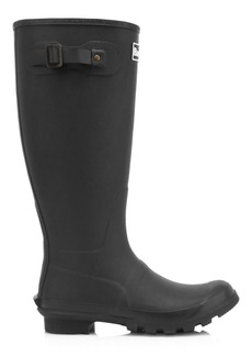 Barbour Bede Tall Rubber Boots