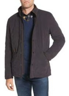 Men's Barbour Bowden Quilted Jacket