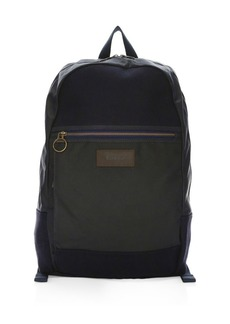 Barbour Carlton Backpack