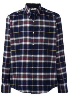 Barbour 'Castlebay' shirt