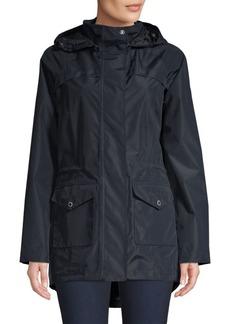 Barbour Coastal Dalgetty Jacket