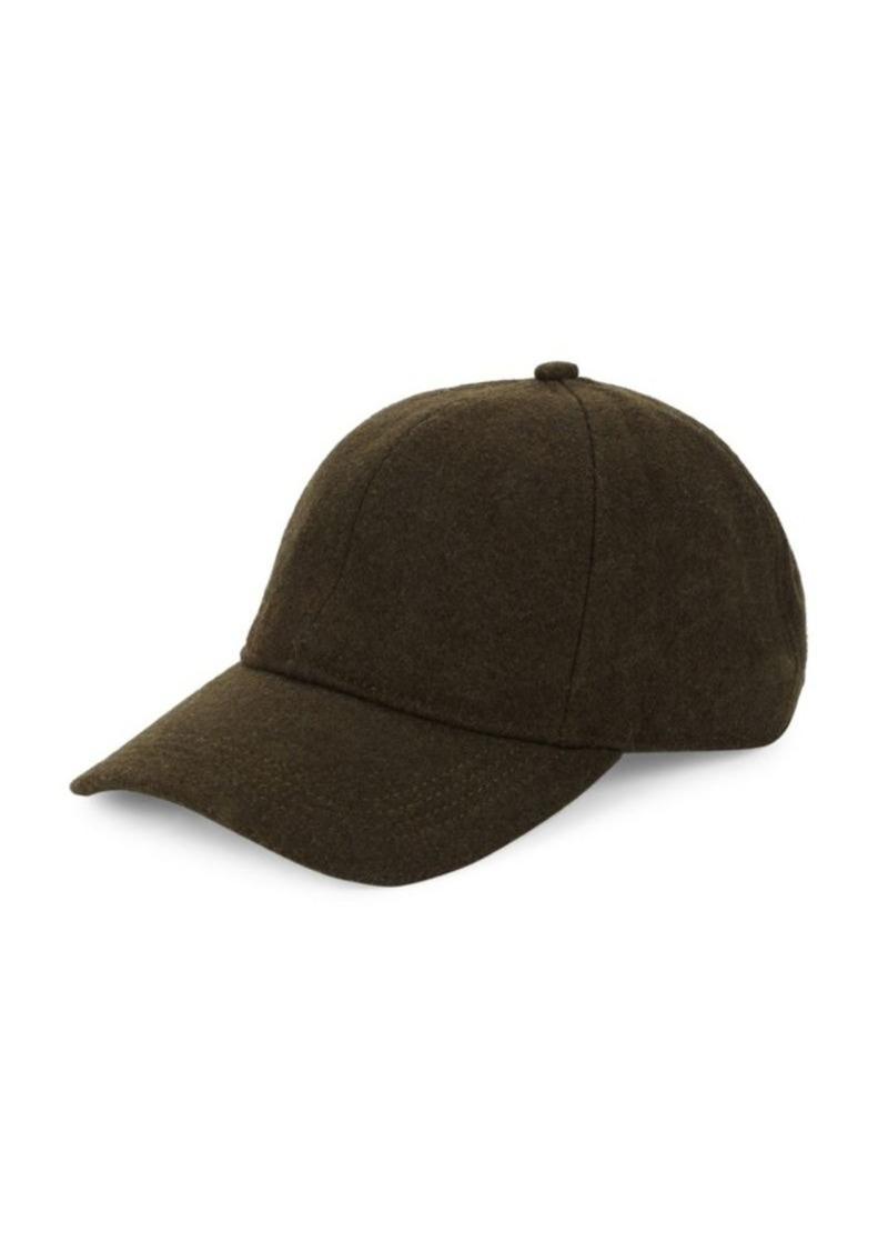 Barbour Coopworth Baseball Cap