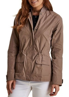 Barbour Dockray Casual Utility Jacket