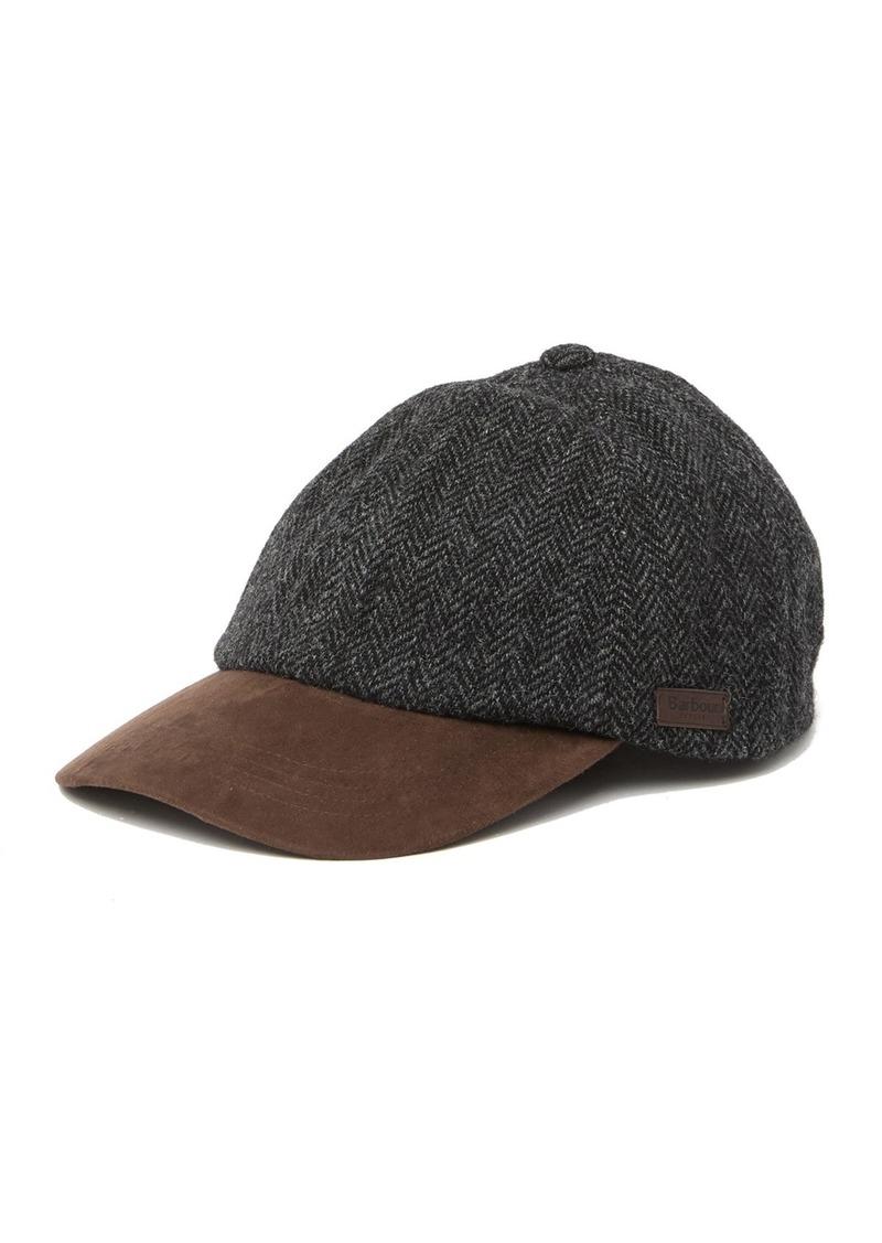 Barbour Dotterel Cap