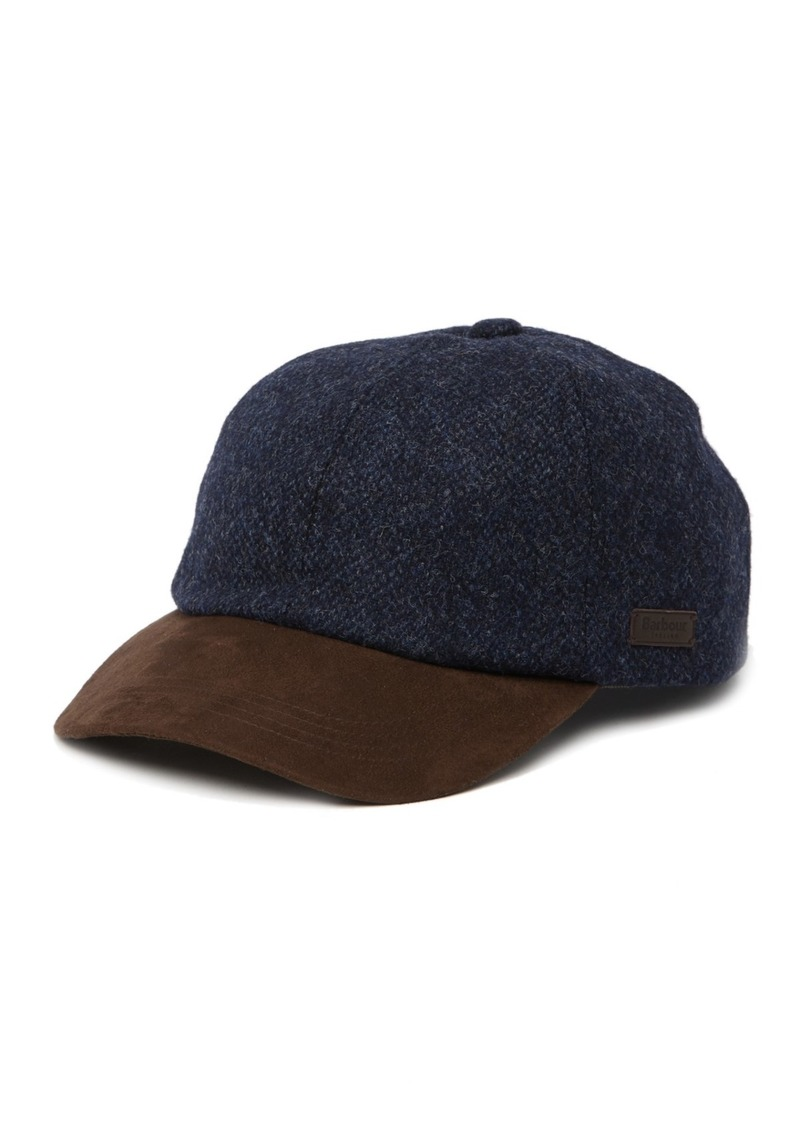 Barbour Dotterel Cap