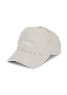 Barbour Eller Sports Cap