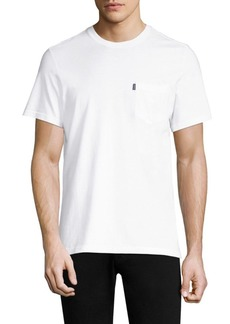 Barbour Essential Pocket Tee