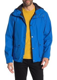 Barbour Gunwale Jacket
