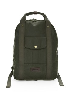 Barbour Houghton Backpack