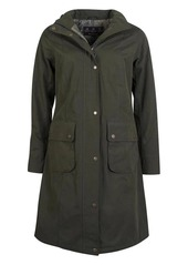 Barbour Langley Jacket