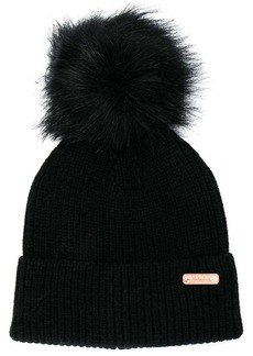 Barbour Mallory Pom beanie