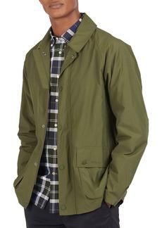 Men's Barbour Laslo Field Jacket