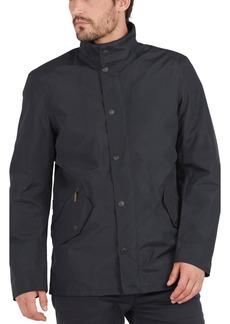 Men's Barbour Spoonbill Waterproof Jacket
