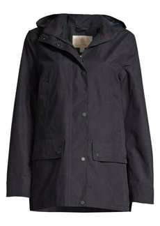 Barbour Modern Country Bruads Jacket