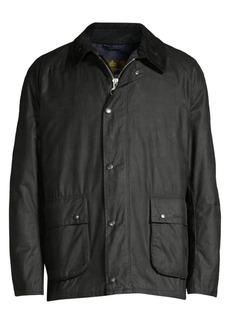 Barbour Naburn Down Jacket