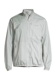 Barbour Padley Windbreaker Jacket