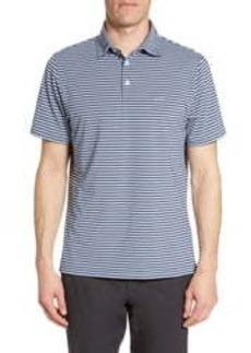 Barbour Performance Polo Shirt