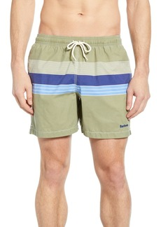 Barbour Rydal Swim Trunks