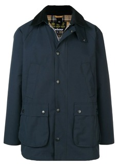 Barbour Sl Beadle casual jacket