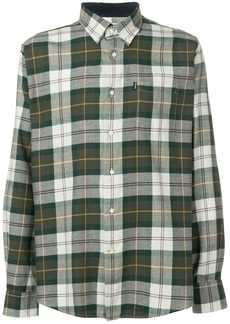 Barbour Stapleton Murray shirt