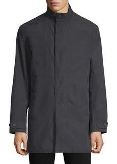 Barbour Tartan Golspie Twill Jacket
