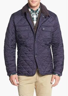 Men's Barbour Tinford Regular Fit Quilted Jacket