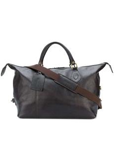 Barbour Travel Explorer bag