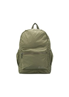 Barbour utility backpack