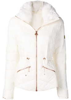 Barbour Valencia quilted jacket