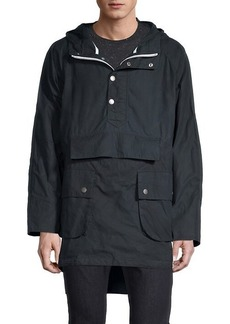 Barbour Warby Casual Jacket