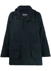 Barbour Warby jacket