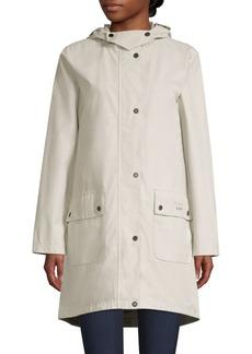 Barbour Weather Comfort Barogram Jacket
