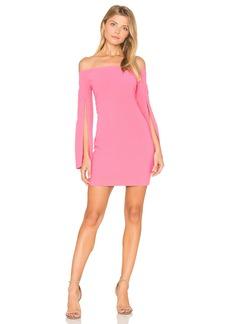 Bardot Ava Dress