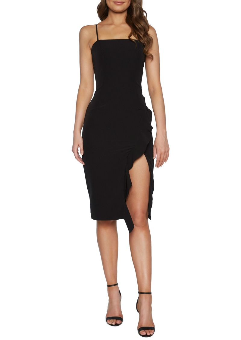 Bardot Carmelle Cocktail Dress