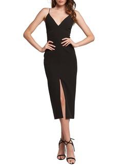 Bardot Diana Midi Dress